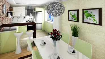 046-dizain-interiera-kuhni-ploshadiy-10-metrov-zakluchenie
