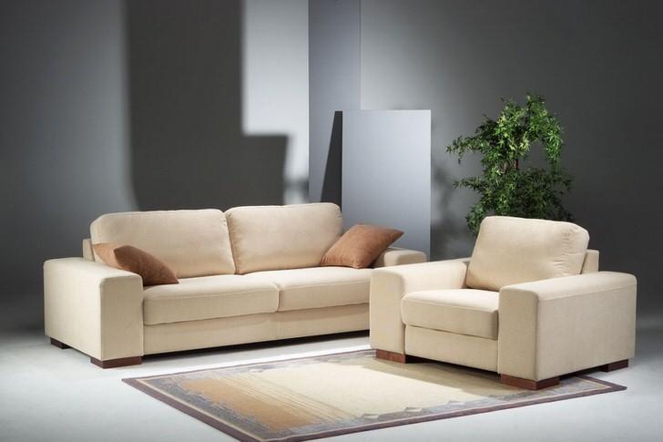 Выбираем модульные диваны на заказ-конструкция, цвет, назначение.