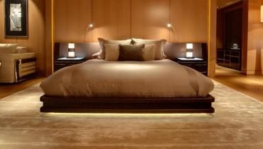 013-dizayn-spalni-v-stile-minimalizm