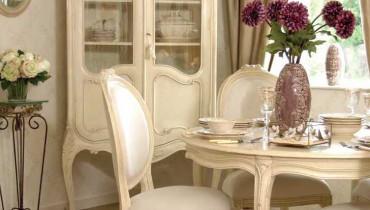 034-romantichniy-francuzskiy-stil-v-interere-doma-dizayn-elementi-dizayna-interera