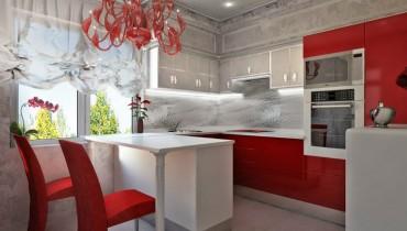 036-effektniy-dizayn-kuxni-v-stile-art-deco-cvetovaya-gamma