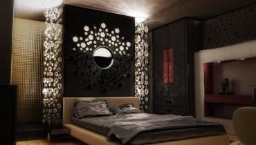050-dizayn-intererov-spalni-v-cvete-venge-elementi-dekora