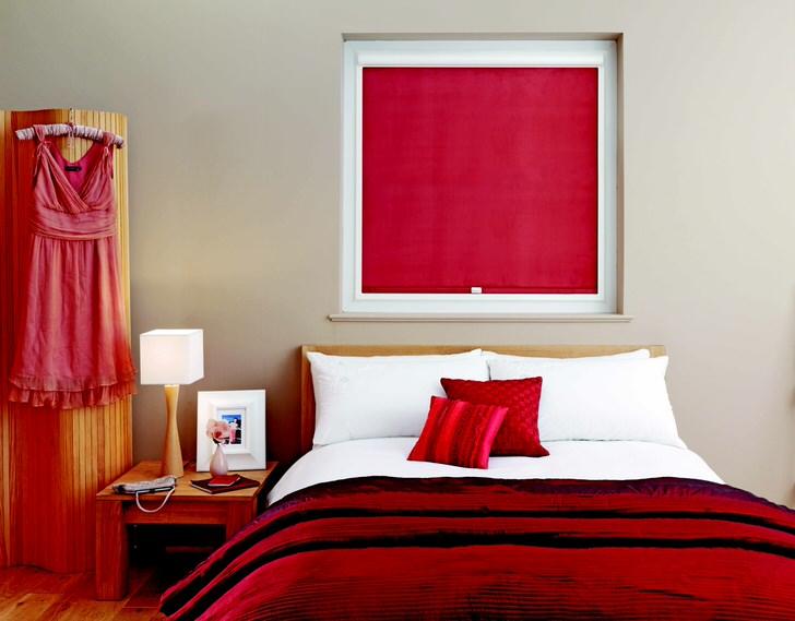 Современная технология окраски и специальная защитная пропитка ткани предполагает продолжительный срок эксплуатации без выцветания.