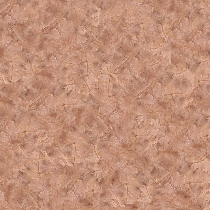 Главный компонент венецианской штукатурки мраморная пыль.
